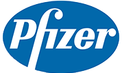 Pfizer Limited