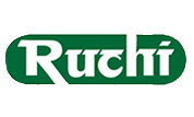 Ruchi Soya Industries Limited