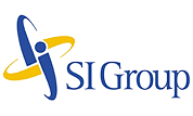 SI Group-India Limited