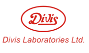 Divis Laboratories Limited