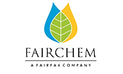 Fairchem Speciality Limited