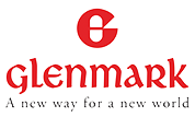 Glenmark Pharmaceuticals Limited
